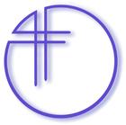 Logo der AMBD