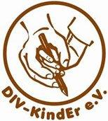 DIV-Kinder