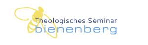 TS Bienenberg