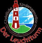 Logo von Der Leuchtturm